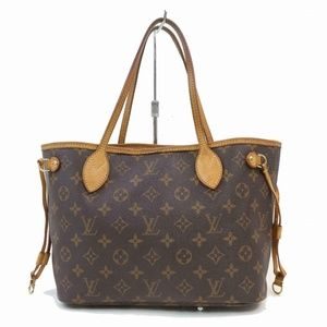 Louis Vuitton Tote Bag Neverfull PM